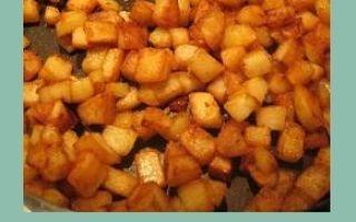Брюква: описание, фото, состав, калорийность овоща