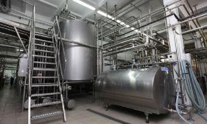 Виды обработки молока, стерилизация и пастеризация молока