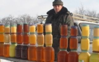 Пчелопродукты название и фото