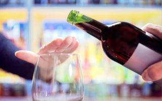 Что пьют в израиле из алкоголя – популярные еврейские спиртные напитки