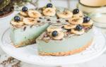 Где купить торт «эстерхази» в москве – 5 кондитерских на заметку сладкоежке