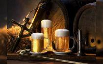Итальянские алкогольные напитки – какое спиртное попробовать в стране
