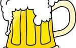 Алкоголь в австрии: какие напитки нужно попробовать туристу