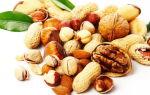 Сыроежки: состав, калорийность, белки, углеводы