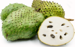 Экзотические фрукты: фото и названия, полезные свойства и описание