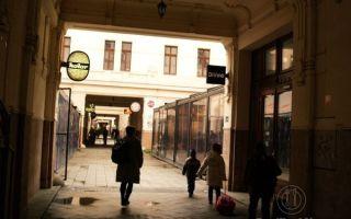 Где поесть лучший гуляш в будапеште где поесть гуляш в будапеште – семь кафе и ресторанов национальной венгерской кухни