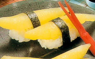 Сельдь: фото, описание рыбы, состав и калорийность, полезные свойства и вред