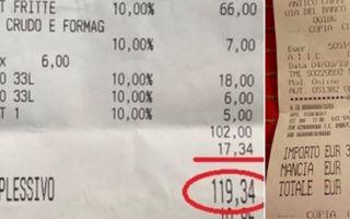 Чаевые в австрии – сколько денег принято оставлять официантам в ресторанах вены