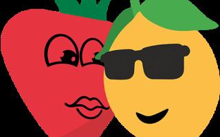Грейпфрут: описание, фото, состав, калорийность, полезные свойства
