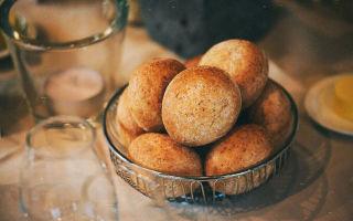 Гастрономическая бельгия: лучшие блюда, рестораны и кафе страны