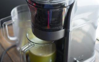 Химический состав и свойства капусты белокачанной. чем полезна капуста белокачанная и капустный сок при заболеваниях желудка