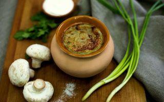 Вегетарианец или мясоед: как правильно питаться