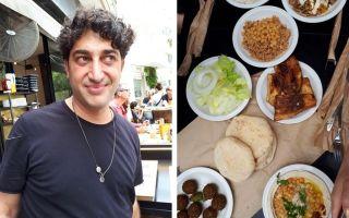Гастрономический израиль: вкусные блюда и напитки, лучшие рестораны