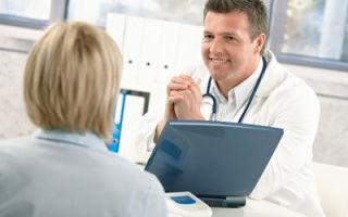 Желудок и режимы питания — физиологические основы, синдром пустого желудка