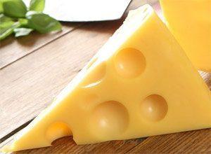 Австрийский сыр – семь самых уникальных и необычных сортов, производимых в стране