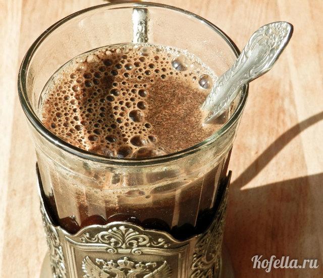 Польский кофе: марки, стоимость, способ приготовления