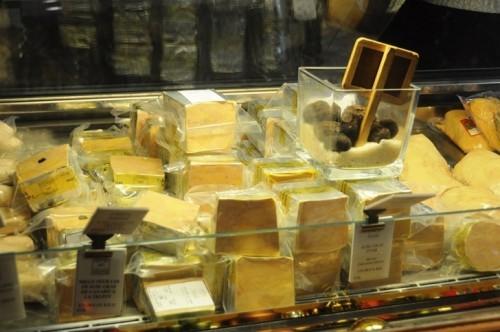 Что вкусного привезти из Франции – оригинальные гастрономические сувениры