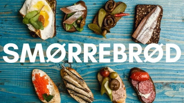 Что такое смёрребрёд – самое знаменитое блюдо датской национальной кухни
