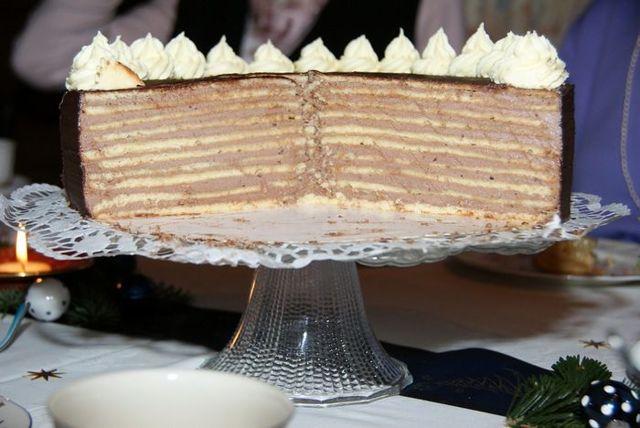 Что попробовать в Германии из еды – 10 популярных блюд национальной немецкой кухни
