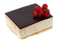 Английский десерт – какой он? 10 самых популярных британских сладостей