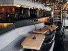 Где поесть устрицы в Санкт-Петербурге: 12 лучших ресторанов