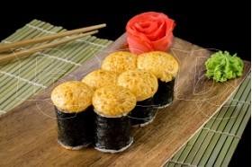Самые вкусные суши в Санкт-Петербурге: рейтинг ресторанов и суши-баров