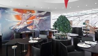 Где вкусно и недорого поесть в Зальцбурге, Австрия — Топ-10 кафе и ресторанов