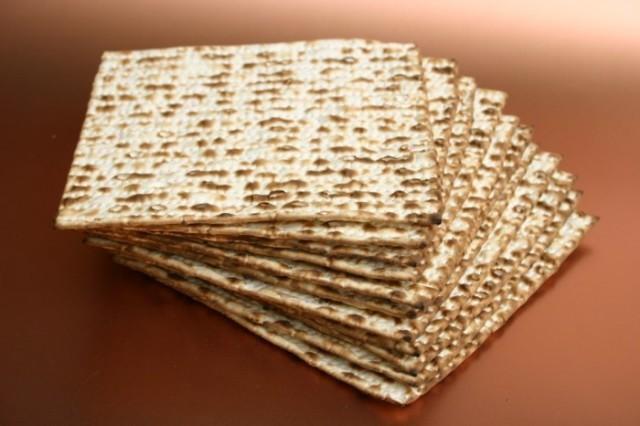 Что попробовать в Израиле из еды – 10 популярных блюд еврейской кухни