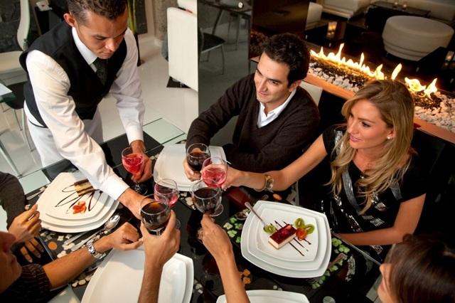 Особенности итальянской кухни – что важно знать туристу перед поездкой