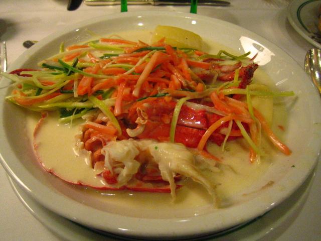 Уличная еда в Брюсселе – самый популярный и вкусный стрит-фуд в Бельгии