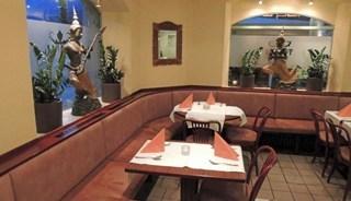Где поесть в Инсбруке – 10 популярных кафе и ресторанов тирольской столицы