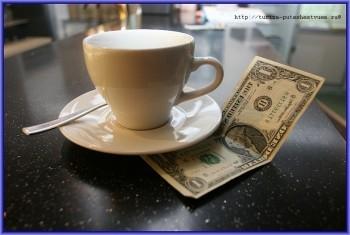 Чаевые в Болгарии – сколько принято оставлять «на чай» в ресторане
