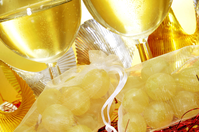 Что пьют в Испании – 8 самых популярных национальных алкогольных напитков