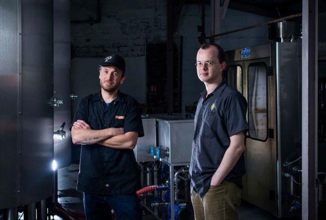 Французское пиво – какие сорта пенного можно попробовать туристу в стране