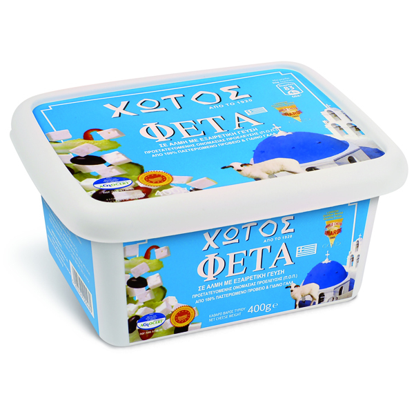 Греческий сыр – названия самых популярных в стране сортов и производителей