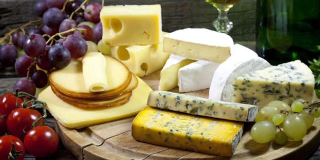Какой сыр привезти из Италии – 9 самых известных и вкусных национальных сортов