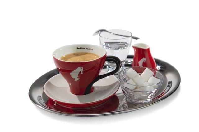 Кофе в Вене: популярные виды и самые известные венские кофейни