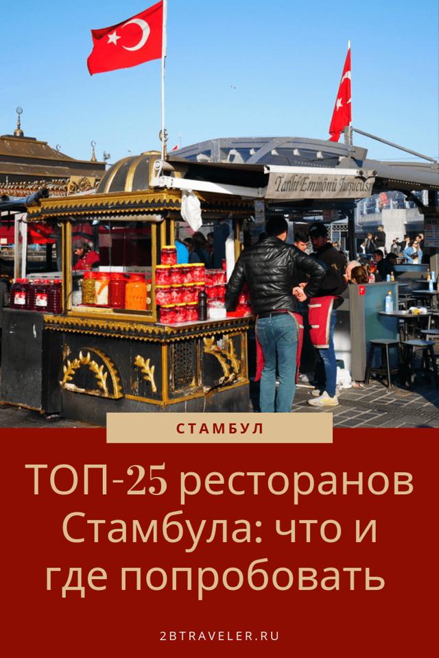 Где вкусно и недорого поесть в Софии: 10 лучших кафе и ресторанов столицы