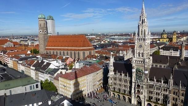 Октоберфест в Германии – даты проведения, интересные факты и рекорды