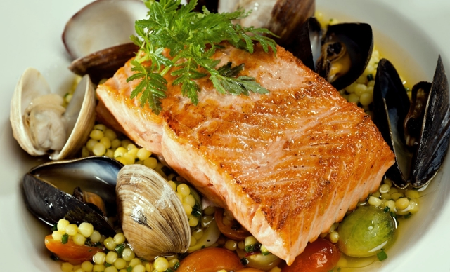 Что из еды нужно попробовать в Греции – 10 традиционных блюд