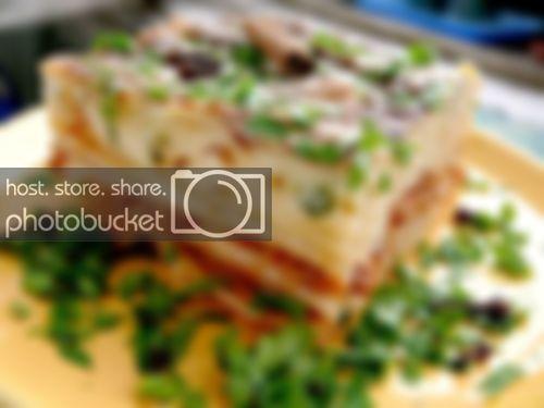 Греческий завтрак – руководство для туриста, впервые оказавшегося в Греции
