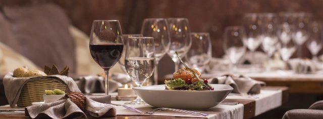 Лучшие рестораны Римини – 8 роскошных мест для приятного и вкусного ужина