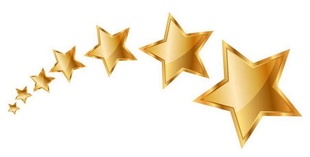 Выбираем коньяк: что означают звезды и буквы на этикетках