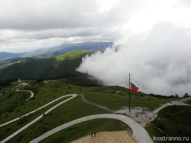 Где в Болгарии лучше всего пробовать устриц – популярные места