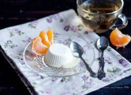 Французские десерты – десять невероятно вкусных национальных сладостей