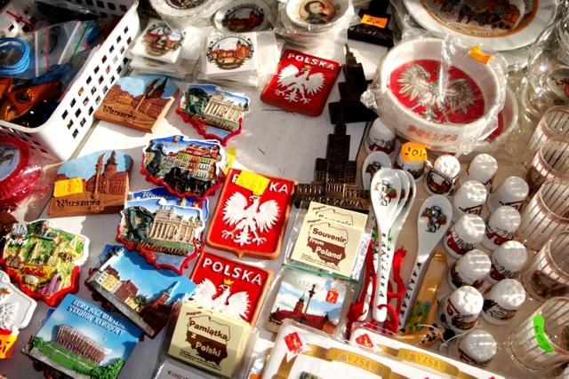 Сыры в Польше: обзор популярных сортов и марок
