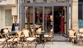 Цены на еду в Париже в продуктовых магазинах, бюджетных кафе и ресторанах
