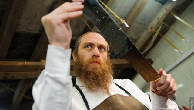 Кошерный продукт – что это значит, какая еда относится к кошерной в Израиле