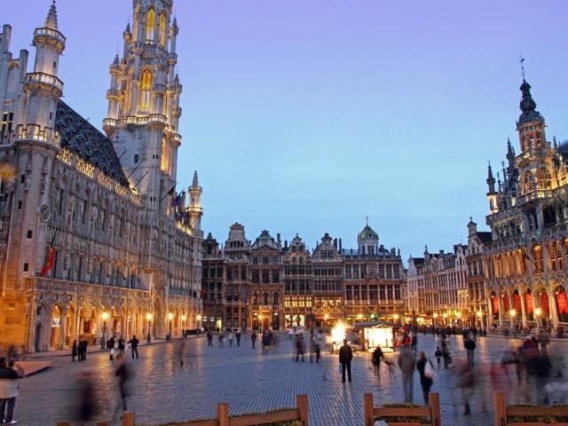 Шоколад в Бельгии: виды, стоимость, музеи сладкого лакомства