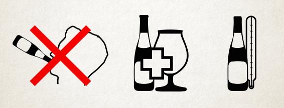 Какой алкоголь пьют в Бельгии Алкогольные напитки Бельгии, которые ценят и любят пить сами бельгийцы